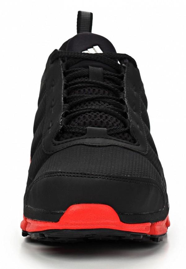 Мужские кроссовки Adidas Performance (Адидас Перфоманс) Q34256: изображение 6