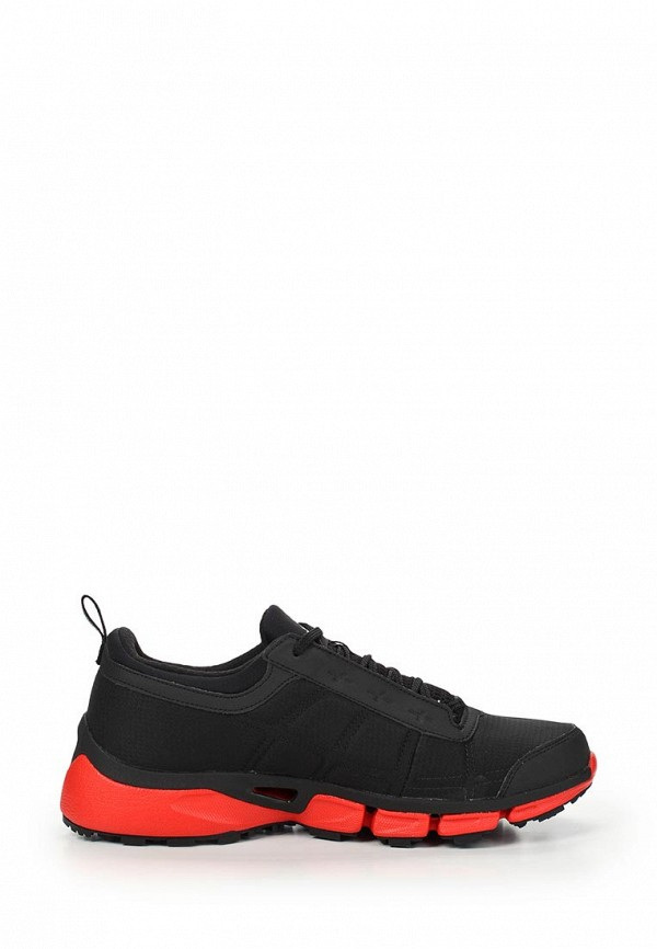 Мужские кроссовки Adidas Performance (Адидас Перфоманс) Q34256: изображение 8