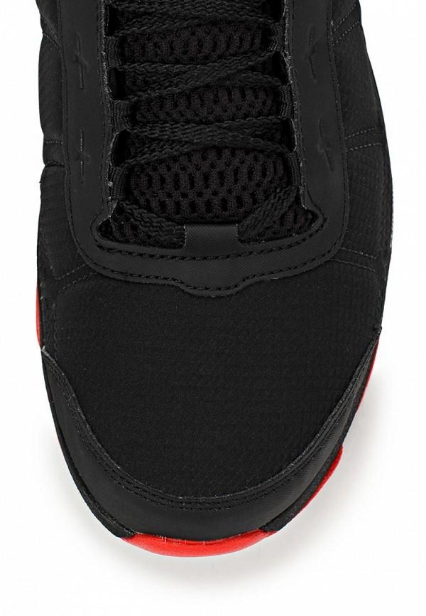 Мужские кроссовки Adidas Performance (Адидас Перфоманс) Q34256: изображение 10