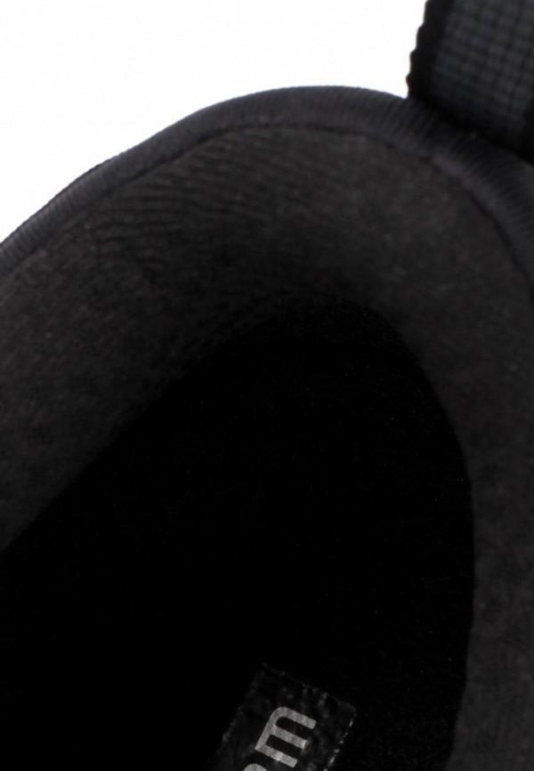 Мужские кроссовки Adidas Performance (Адидас Перфоманс) Q34256: изображение 12
