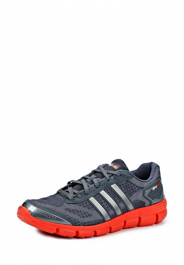Мужские кроссовки Adidas Performance (Адидас Перфоманс) G97795: изображение 1