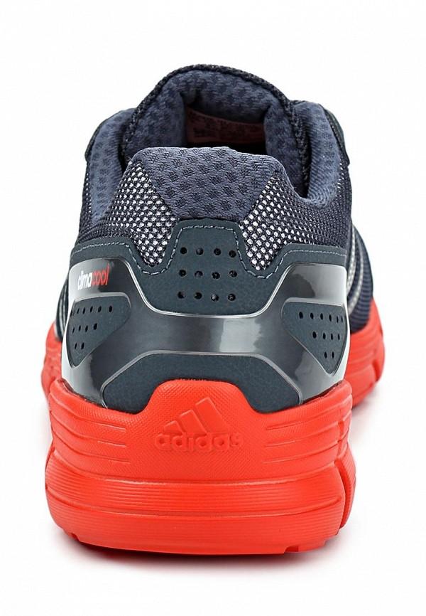 Мужские кроссовки Adidas Performance (Адидас Перфоманс) G97795: изображение 3
