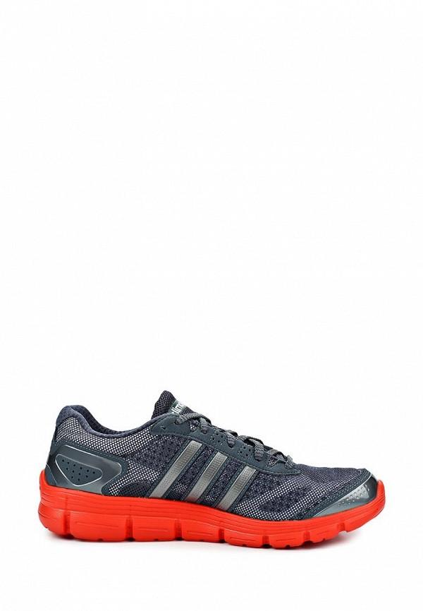Мужские кроссовки Adidas Performance (Адидас Перфоманс) G97795: изображение 8