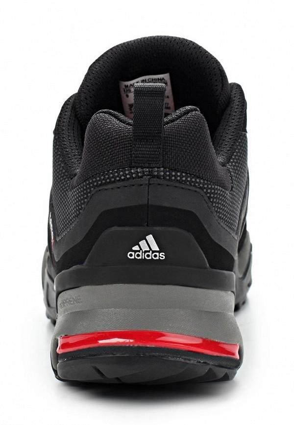 Спортивные мужские ботинки Adidas Performance (Адидас Перфоманс) D67027: изображение 3