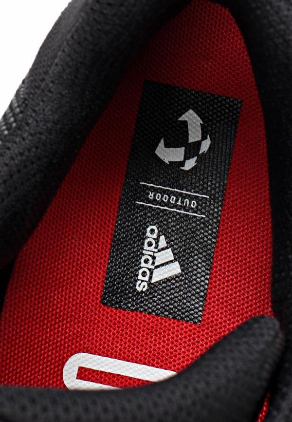 Спортивные мужские ботинки Adidas Performance (Адидас Перфоманс) D67027: изображение 12
