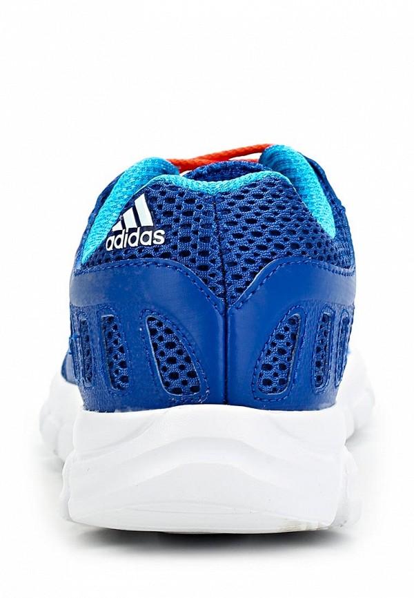 Мужские кроссовки Adidas Performance (Адидас Перфоманс) M18404: изображение 3
