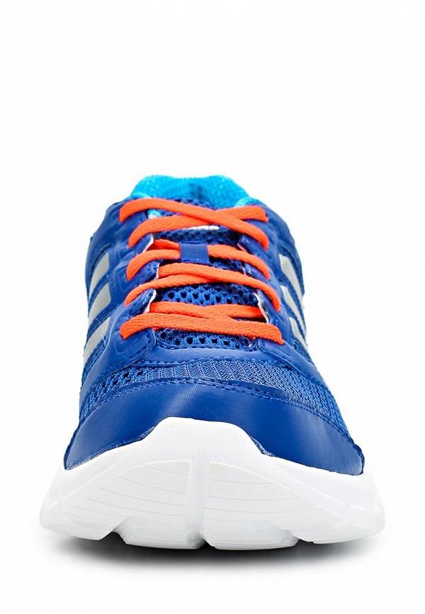 Мужские кроссовки Adidas Performance (Адидас Перфоманс) M18404: изображение 6
