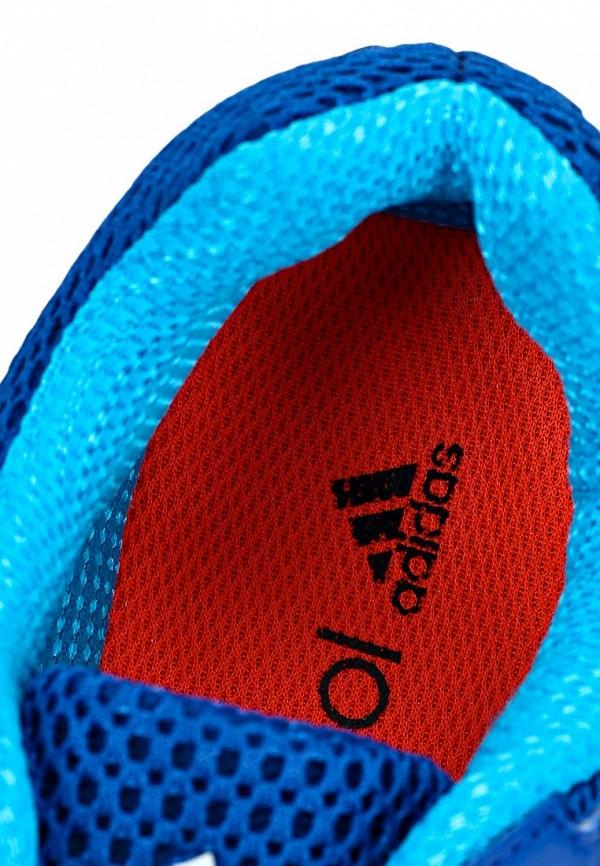 Мужские кроссовки Adidas Performance (Адидас Перфоманс) M18404: изображение 12