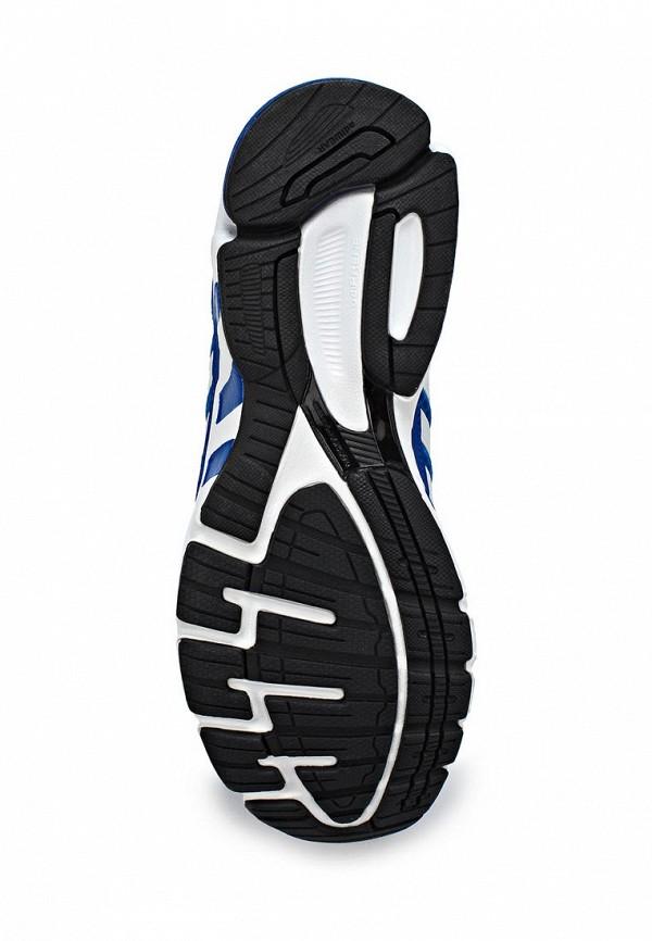 Мужские кроссовки Adidas Performance (Адидас Перфоманс) M18494: изображение 3