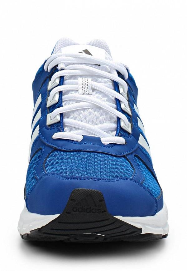 Мужские кроссовки Adidas Performance (Адидас Перфоманс) M18494: изображение 5