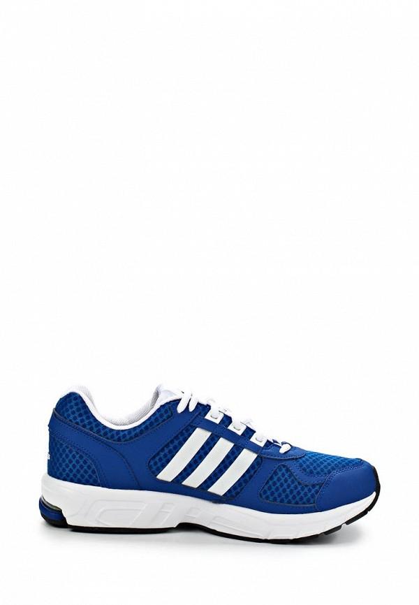 Мужские кроссовки Adidas Performance (Адидас Перфоманс) M18494: изображение 7
