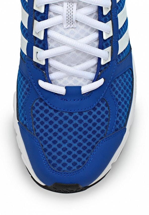 Мужские кроссовки Adidas Performance (Адидас Перфоманс) M18494: изображение 9