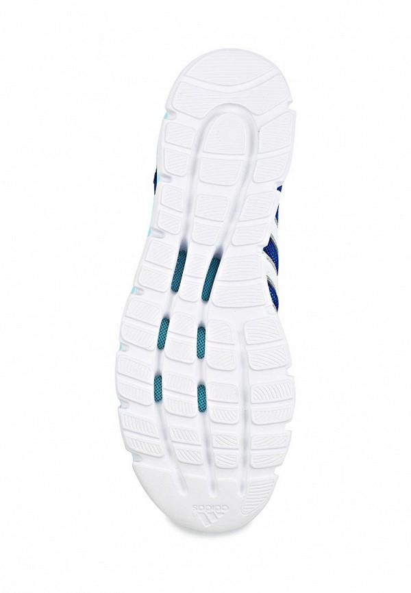 Мужские кроссовки Adidas Performance (Адидас Перфоманс) M18179: изображение 3
