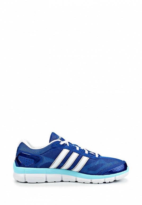 Мужские кроссовки Adidas Performance (Адидас Перфоманс) M18179: изображение 7