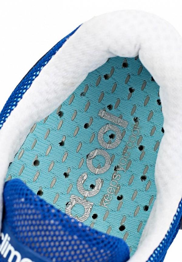 Мужские кроссовки Adidas Performance (Адидас Перфоманс) M18179: изображение 11