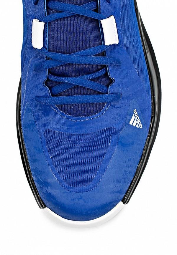 Мужские кроссовки Adidas Performance (Адидас Перфоманс) C75538: изображение 10