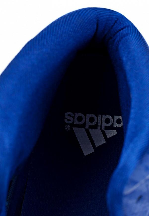 Мужские кроссовки Adidas Performance (Адидас Перфоманс) C75538: изображение 12