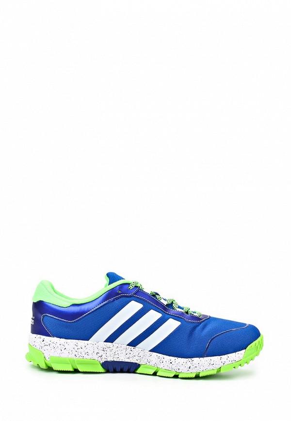 Мужские кроссовки Adidas Performance (Адидас Перфоманс) M18886: изображение 8