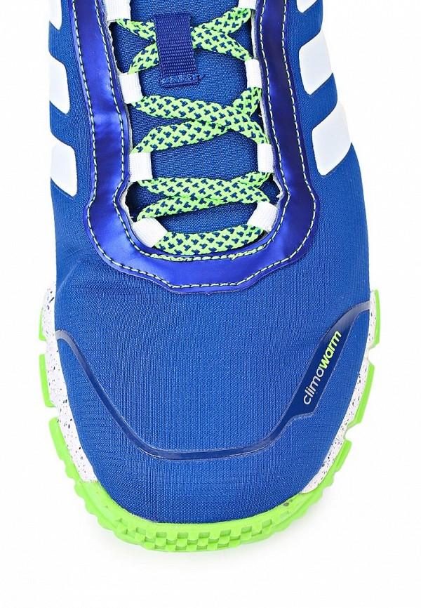 Мужские кроссовки Adidas Performance (Адидас Перфоманс) M18886: изображение 10