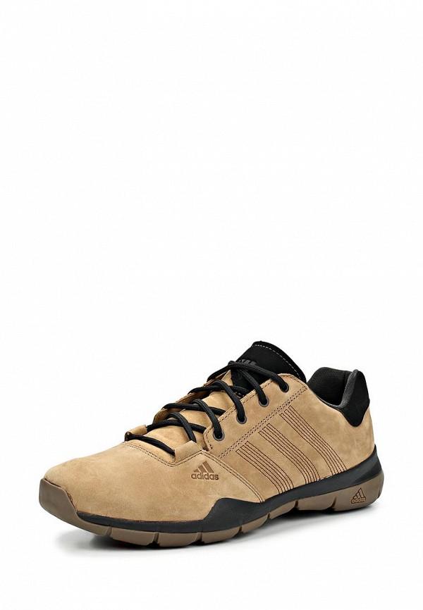 Мужские кроссовки Adidas Performance (Адидас Перфоманс) M22783: изображение 1
