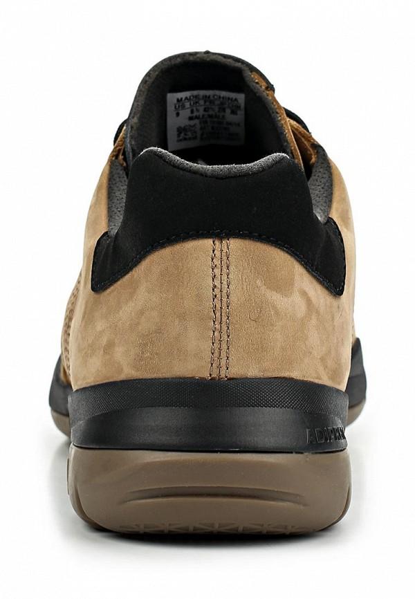 Мужские кроссовки Adidas Performance (Адидас Перфоманс) M22783: изображение 3