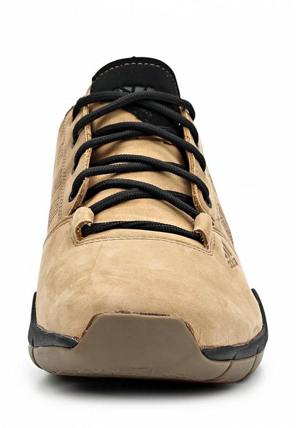 Мужские кроссовки Adidas Performance (Адидас Перфоманс) M22783: изображение 6