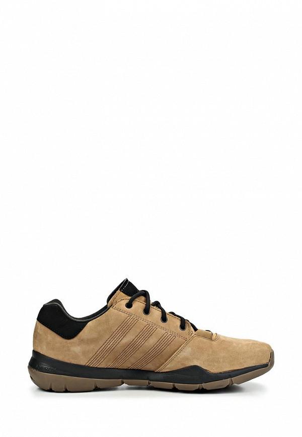 Мужские кроссовки Adidas Performance (Адидас Перфоманс) M22783: изображение 8