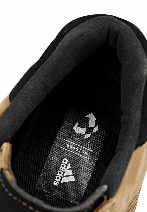 Мужские кроссовки Adidas Performance (Адидас Перфоманс) M22783: изображение 12