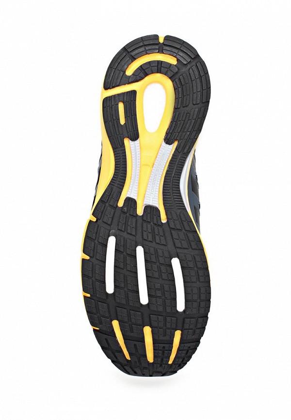 Мужские кроссовки Adidas Performance (Адидас Перфоманс) M18665: изображение 3