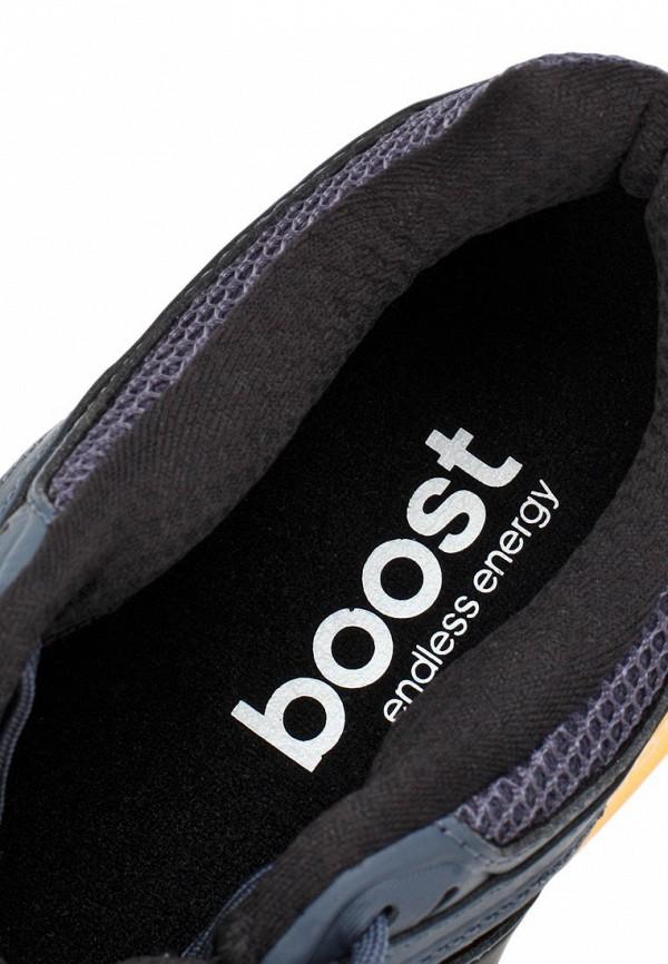 Мужские кроссовки Adidas Performance (Адидас Перфоманс) M18665: изображение 11
