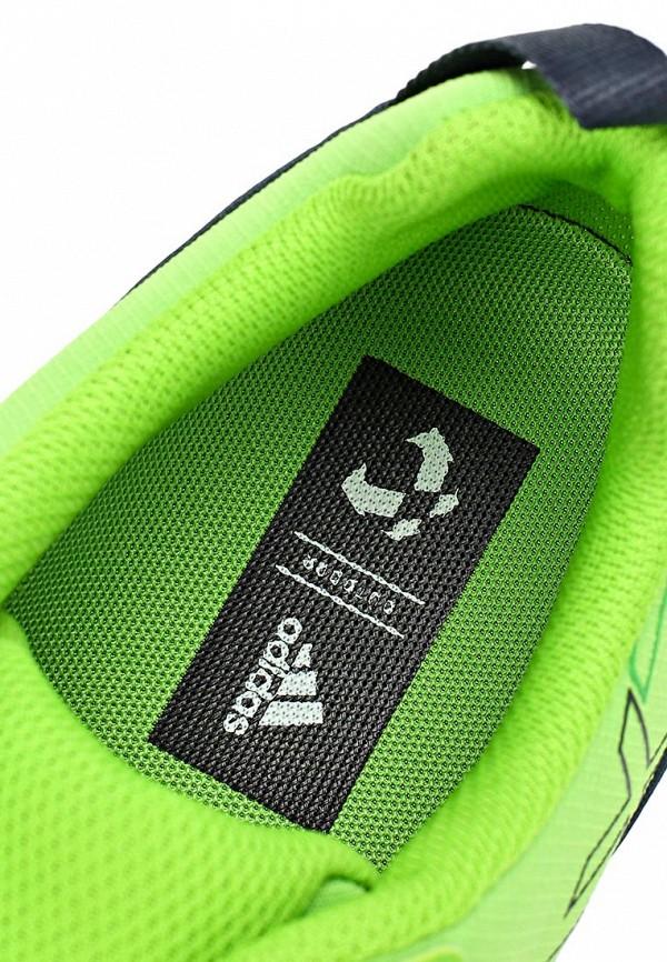 Мужские кроссовки Adidas Performance (Адидас Перфоманс) M17478: изображение 11
