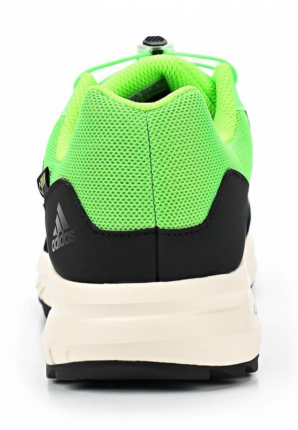 Мужские кроссовки Adidas Performance (Адидас Перфоманс) M18627: изображение 2