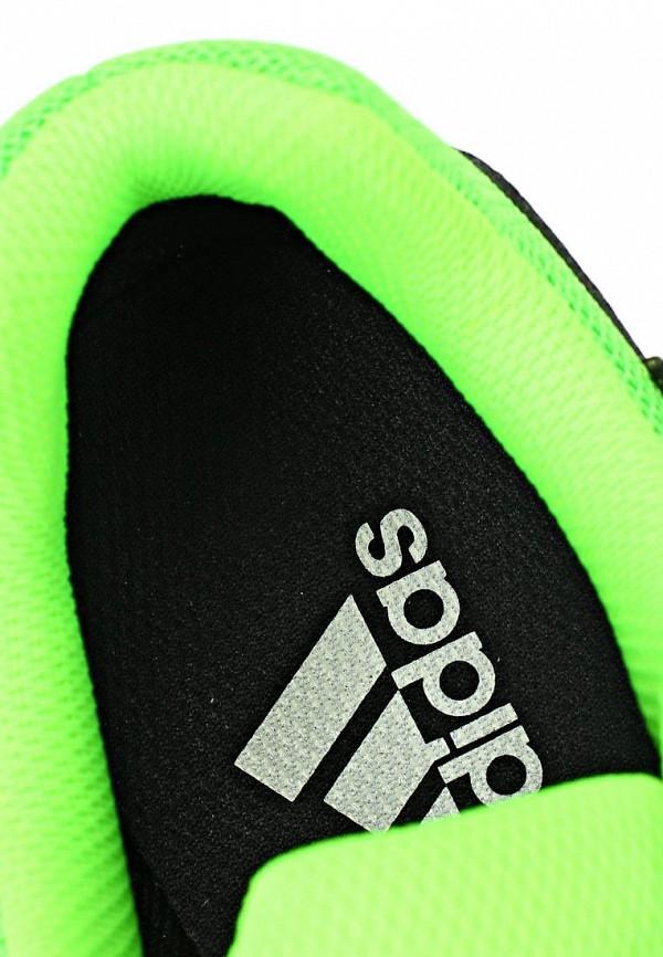 Мужские кроссовки Adidas Performance (Адидас Перфоманс) M18627: изображение 7