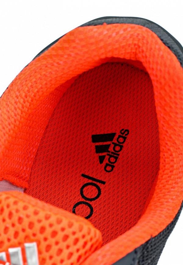 Мужские кроссовки Adidas Performance (Адидас Перфоманс) M18411: изображение 11