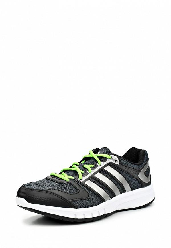 Мужские кроссовки Adidas Performance (Адидас Перфоманс) M17338: изображение 1