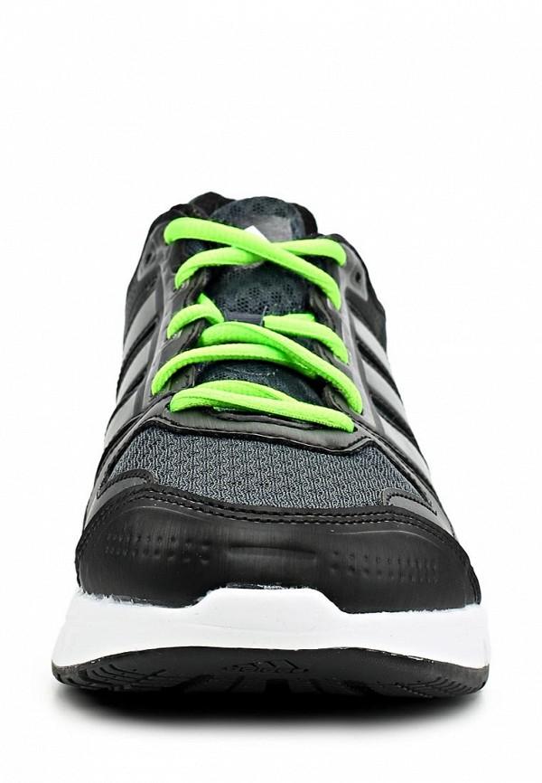 Мужские кроссовки Adidas Performance (Адидас Перфоманс) M17338: изображение 5