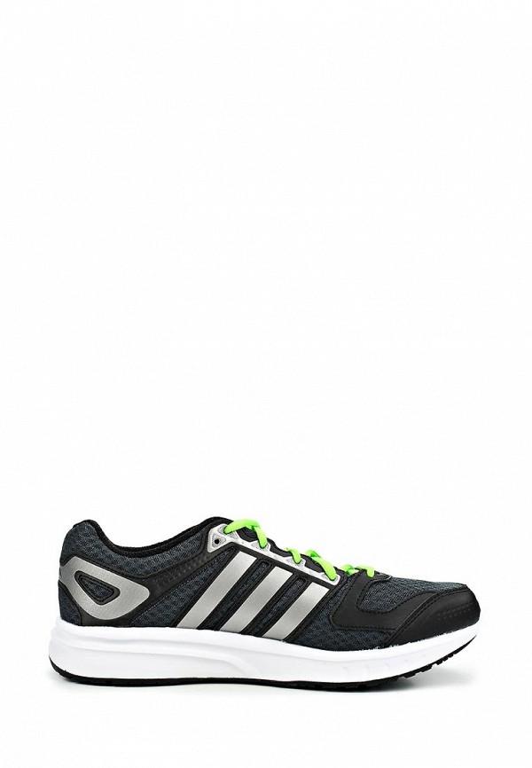 Мужские кроссовки Adidas Performance (Адидас Перфоманс) M17338: изображение 7