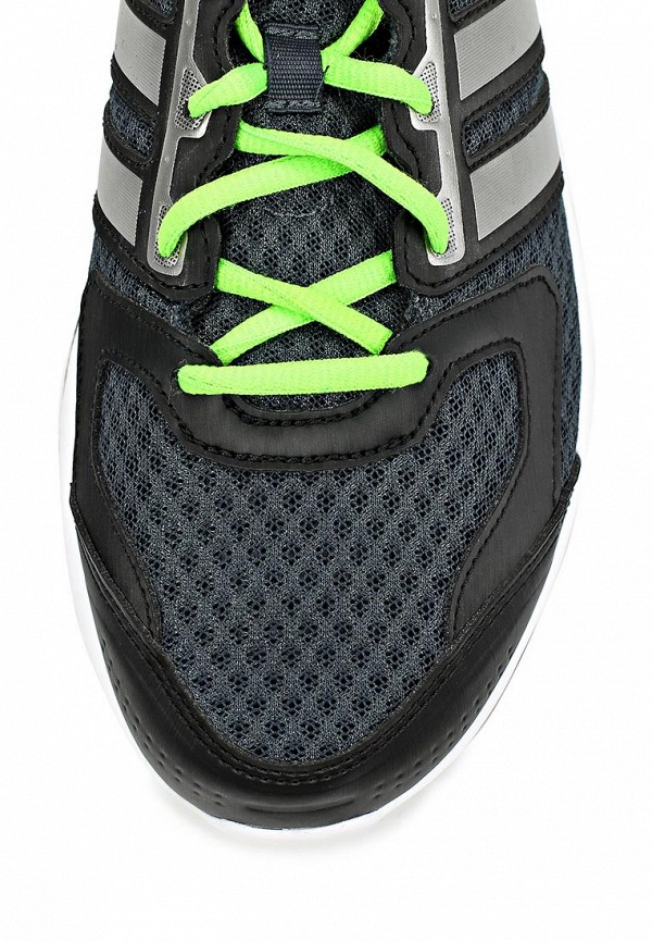 Мужские кроссовки Adidas Performance (Адидас Перфоманс) M17338: изображение 9