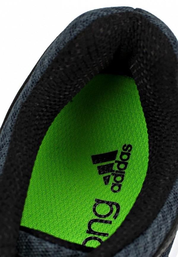 Мужские кроссовки Adidas Performance (Адидас Перфоманс) M17338: изображение 11