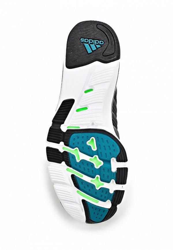 Мужские кроссовки Adidas Performance (Адидас Перфоманс) M18103: изображение 3