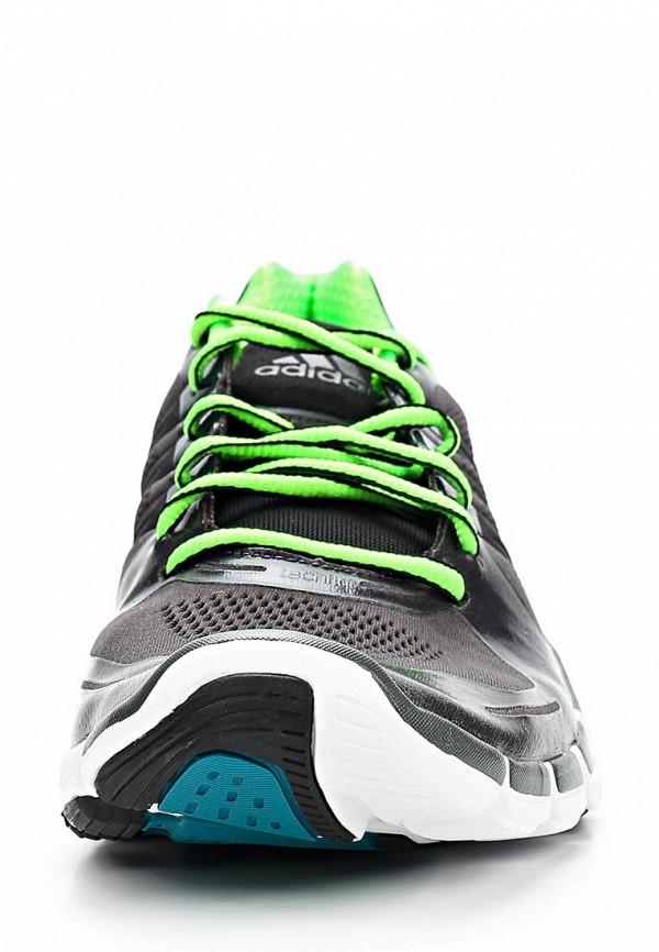 Мужские кроссовки Adidas Performance (Адидас Перфоманс) M18103: изображение 5