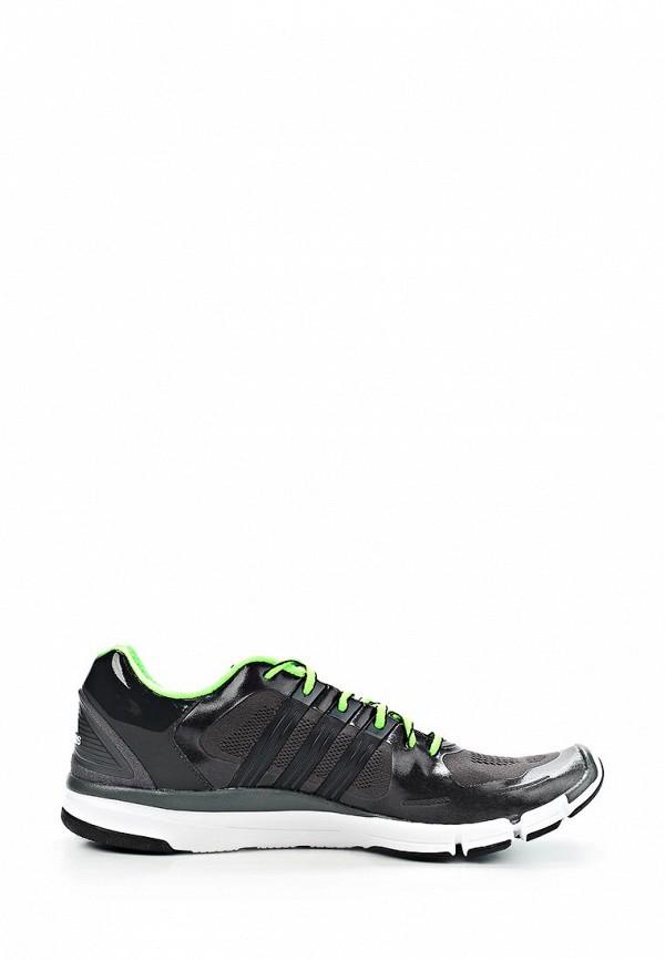 Мужские кроссовки Adidas Performance (Адидас Перфоманс) M18103: изображение 7