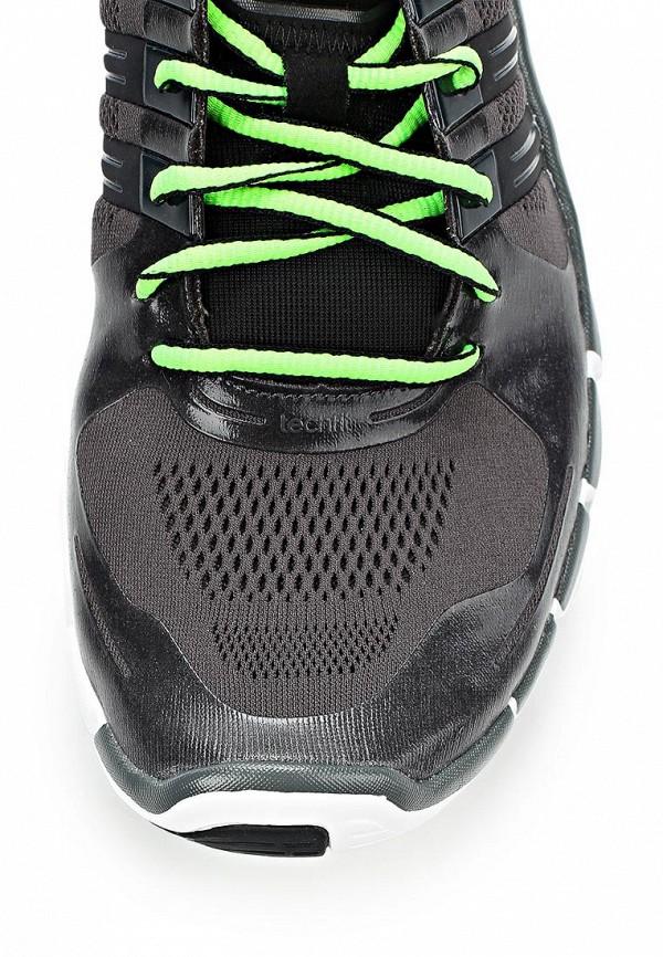 Мужские кроссовки Adidas Performance (Адидас Перфоманс) M18103: изображение 9