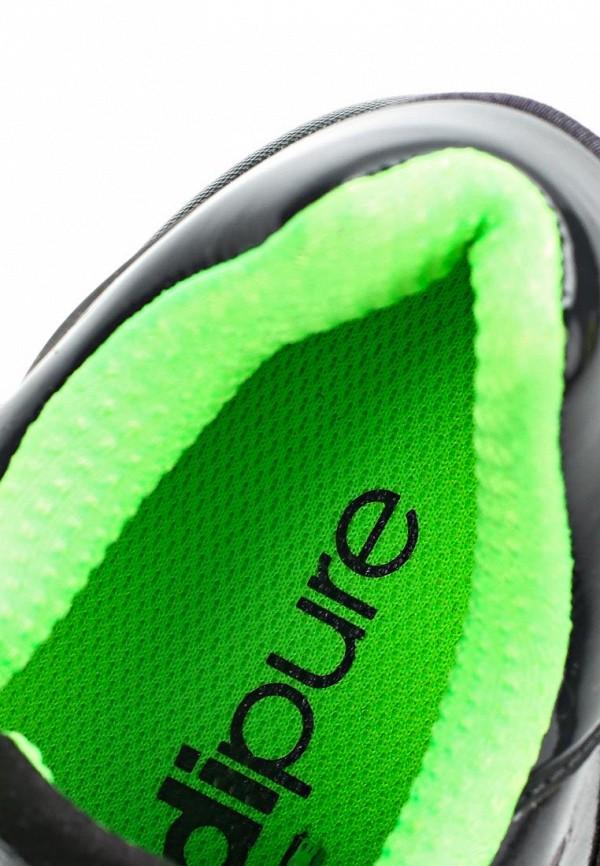 Мужские кроссовки Adidas Performance (Адидас Перфоманс) M18103: изображение 11