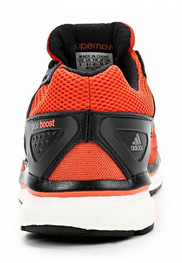 Мужские кроссовки Adidas Performance (Адидас Перфоманс) M17426: изображение 2