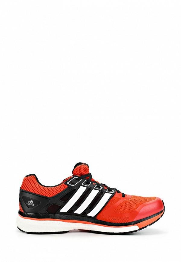 Мужские кроссовки Adidas Performance (Адидас Перфоманс) M17426: изображение 3