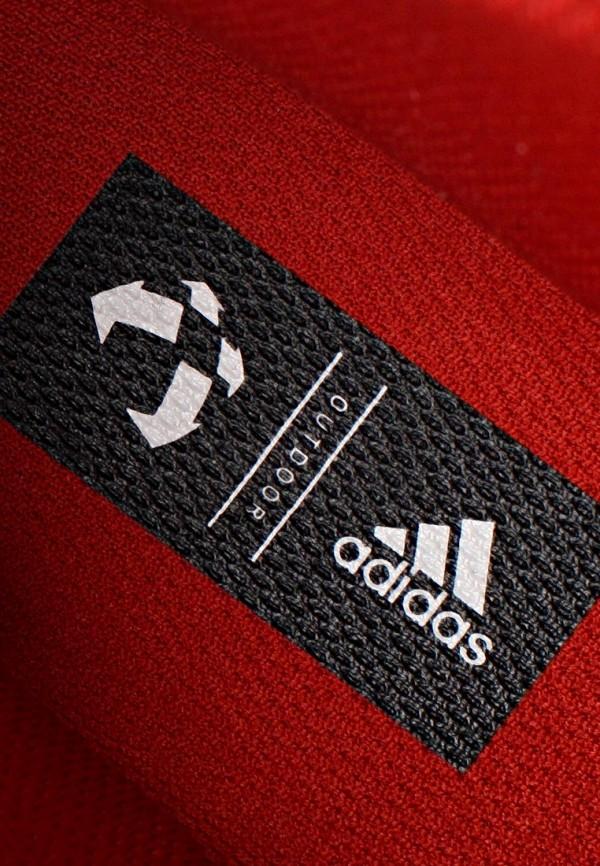 Спортивные мужские ботинки Adidas Performance (Адидас Перфоманс) M22781: изображение 11