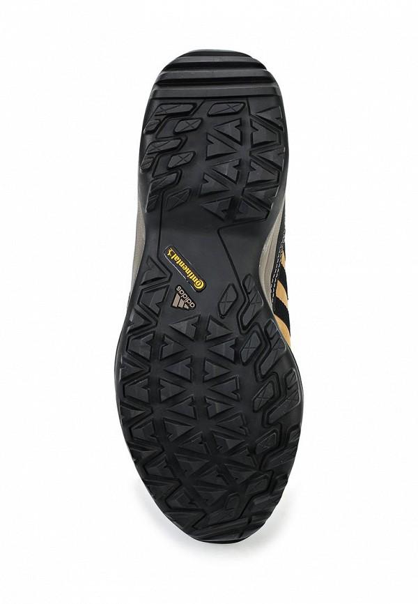 Спортивные мужские ботинки Adidas Performance (Адидас Перфоманс) M29672: изображение 5