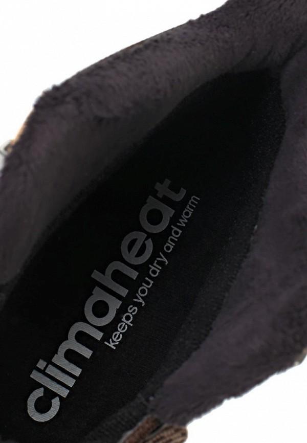 Спортивные мужские ботинки Adidas Performance (Адидас Перфоманс) M29672: изображение 6