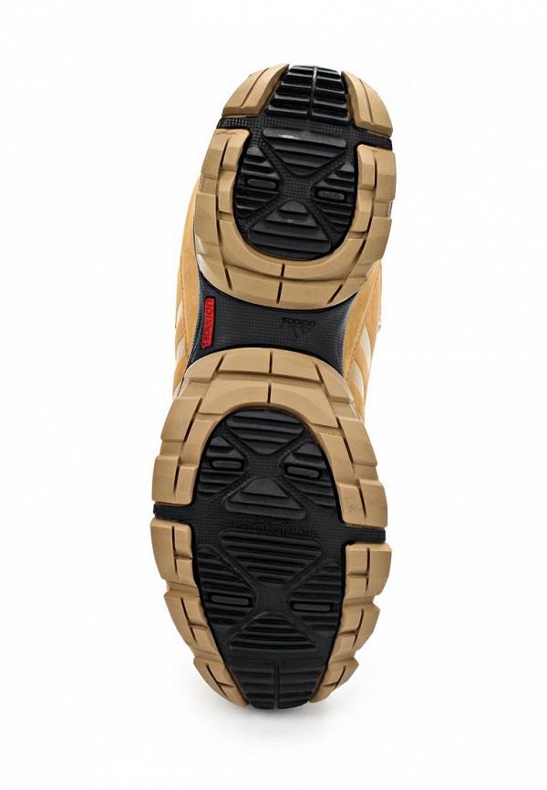 Спортивные мужские ботинки Adidas Performance (Адидас Перфоманс) V22174: изображение 2